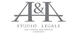 A&A Studio Legale