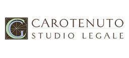 Carotenuto Studio Legale