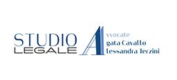 Studio Legale – Avv. Agata Cavallo e Avv. Alessandra Terzini