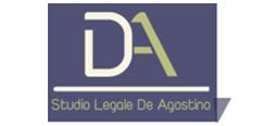 Avv. Walter De Agostino