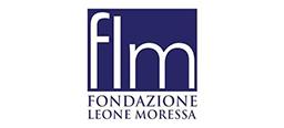 Fondazione Leone Moressa