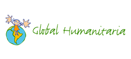 Global Humanitaria Italia Onlus