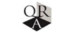 Quintavalle Riva Albano Studio Legale Associato