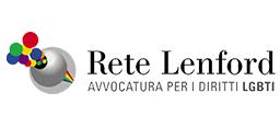 Rete lenford