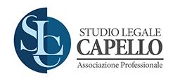 Studio Legale Capello Associazione Professionale