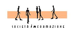 società informazione