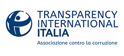 Transparancy International Italia