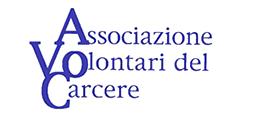 AVOC – Associazione Volontari del carcere