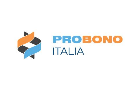 PRO BONO ITALIA – RASSEGNA STAMPA