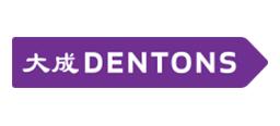 Dentons Europe Studio Legale Tributario