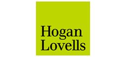 Hogan Lovells Studio Legale