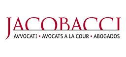 Jacobacci & Associati Studio Legale