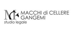 Macchi di Cellere Gangemi