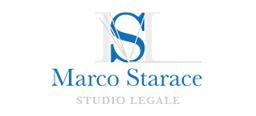 Avv. Marco Starace