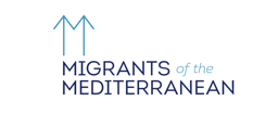 Migrants of the Mediterranean