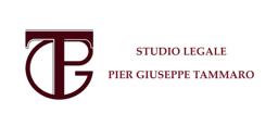 Studio legale Pier Giuseppe Tamarro