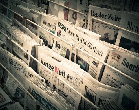 PRO BONO ITALIA ED IL SECONDO ITALY PRO BONO DAY: COPERTURA STAMPA/MEDIA