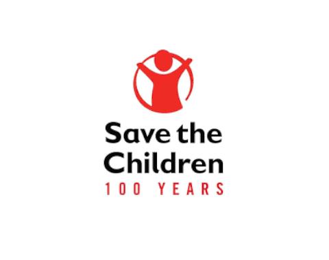PRO BONO ITALIA AL SEMINARIO ANNUALE DI SAVE THE CHILDREN A ROMA