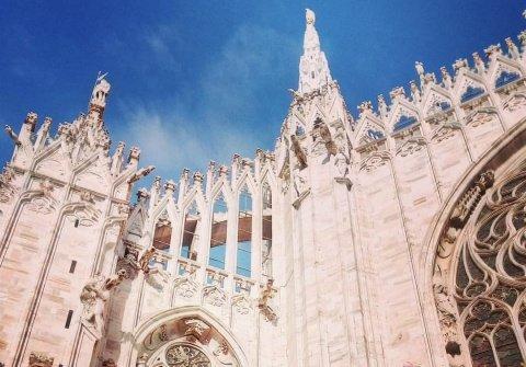SECONDO ITALY PRO BONO DAY: PRESENTAZIONE UFFICIALE