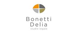 Studio Bonetti Delia