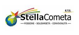 Associazione Stella Cometa