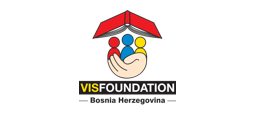 V.I.S. Foundation