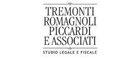 Tremonti Romagnoli Piccardi